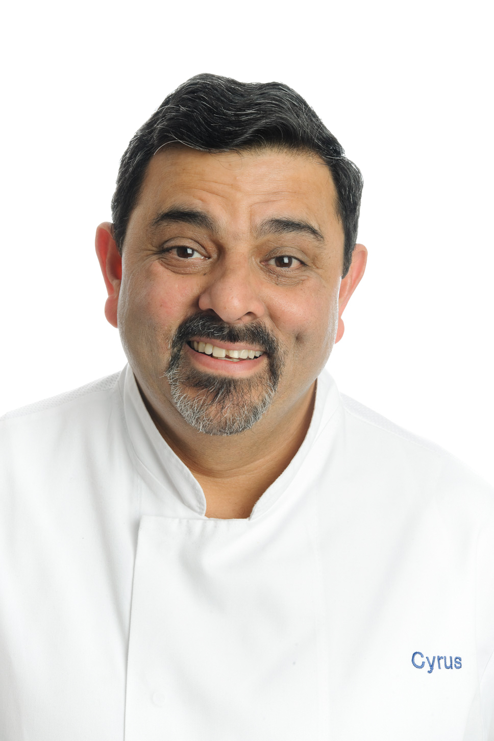 Top 10 Richest Chefs in the World (2019) - careeraddict.com