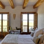 Casa La Siesta, Andalucia, Spain
