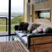 Fiscavaig - Skye, Scotland - Nicholas Middleton & Kate Prentice