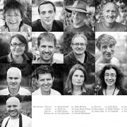 Kitchen Garden Experts -  The Growers