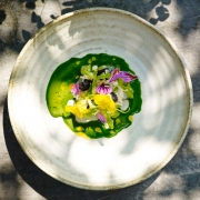 Kitchen Garden Experts - L'Enclume