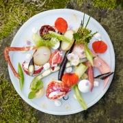 Kitchen Garden Experts - The Star Inn
