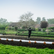Le Manoir Series 02 (24th May 2012)