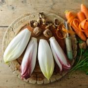 Silvana de Soissons Seasonal Recipes