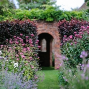 Stone House Cottage Garden & Nursery