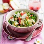 Pam Lloyd PR - Pink Lady Apple Recipes